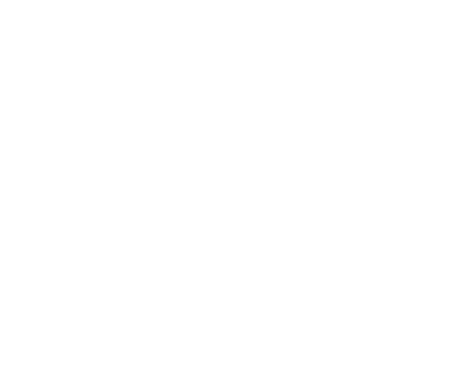BISTRO J_O & J_O CAFE friendshop with JANTJE_ONTEMBAAR